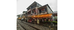 7D6N TAIWAN LOCAL STYLE FOODIE TOUR