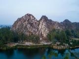 6D Highlights of North Vietnam (VNSAPA)