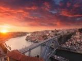 10D7N OLA! Portugal & Spain (EU10P)