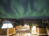 10D7N FINLAND + NORWAY Aurora Experience (EU10F)
