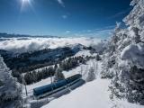 10D7N GRAND ALPINE TRAIN TOUR OF SWITZERLAND (NOV- MAR)