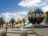5D4N Universal Studios Japan™ Special Free and Easy
