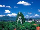 8D7N GUANGXI/GUILIN/YANGSHUO WANDERLUST TOUR