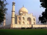 6D FABULOUS INDIA