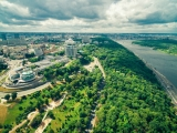 12D9N BELARUS UKRAINE MOLDOVA (APR 2020 - OCT 2020)