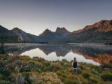 8D6N Wilderness Tasmania (AU8WT)