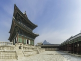 8D Pleasant Korea & Busan (KR8PK)