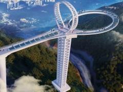 6D NEW DISCOVERY OF GUANGZHOU /QINGYUAN & HONG KONG/ZHUHAI/MACAU BRIDGE (GV10)