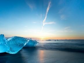 10D7N ICELAND NORTHERN LIGHTS FANTASY