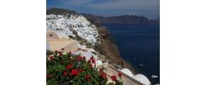 10D9N GREEK ISLAND HOPPER 2021 BY TRAFALGAR