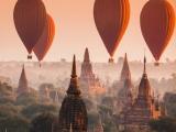 4D3N Myanmar Free and Easy