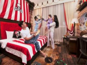 2D1N LEGOLAND Hotel Malaysiaa