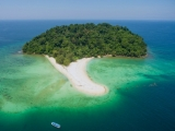 3D2N Kota Kinabalu Island Adventure Promotion!!!