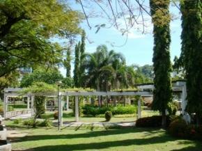 3D2N Kota Kinabalu Heritage (GV2)