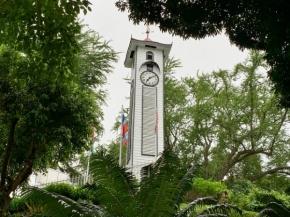 3D2N Kota Kinabalu Island Adventure (GV2)