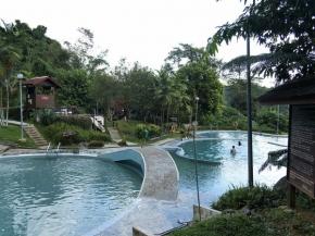 4D3N Kota Kinabalu Discovery (GV4)