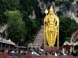 3D2N Great Fun Malaysia