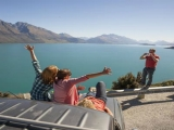 14D12N NORTH & SOUTH ISLAND SELF DRIVE HOLIDAY