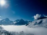 8D7N Alpe d'Huez
