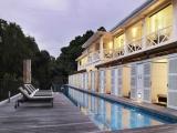 2D1N Amara Sanctuary Resort Sentosa Staycation
