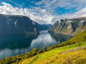 Costsaver 12D Highlights of Scandinavia