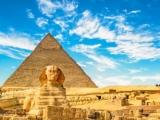 Uniworld 12D Splendors of Egypt & The Nilea