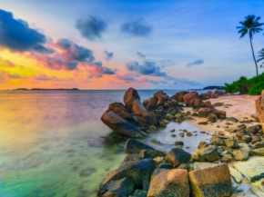 Dream Cruises 2N Bintan Island Weekend Getaway