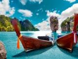 Dream Cruises 3N Wonders of Phuket