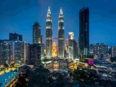 Dream Cruises 5N South East Asia Splendour