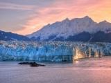 Celebrity Cruises 7N Alaska Hubbard Glacier Cruise