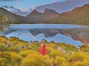 Celebrity Cruises 12N Australia, Tasmania & New Zealand