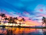 Norwegian Cruise 7N Hawaii