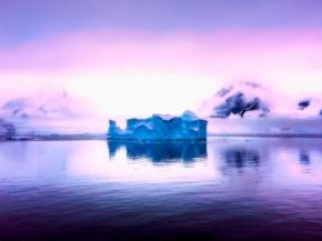 Celebrity Cruises 14N Argentina & Antarctica Cruise