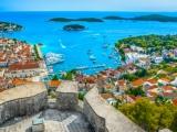 Celebrity Cruises 10/11N Italy, Croatia & Montenegro