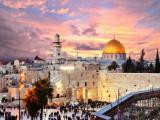 Celebrity Cruises 12N Israel & Mediterranean