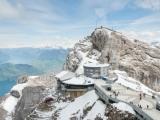 Insight Vacations 9D Winter Wonderland