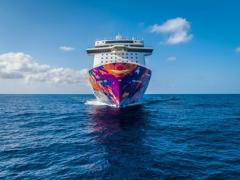 2N World Dream Getaway Cruise