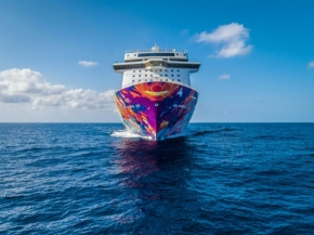2N World Dream Getaway Cruise