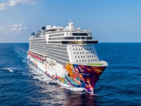 3N World Dream Escapade Cruise