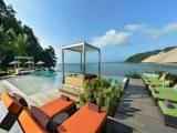 Club Med 4D3N Cherating, Malaysia