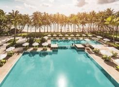 Club Med 4D3N Bintan, Indonesia