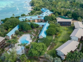 Club Med 4D3N La Pointe aux Canonniers, Mauritius