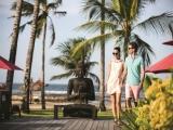 Club Med 4D3N Bali, Indonesia