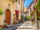 Costsaver 9D Highlights of Sicily