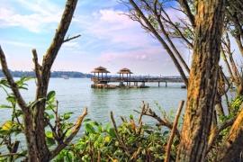 3D2N Pulau Ubin Adventure
