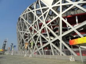 8D7N Splendid Beijing and Xi-an