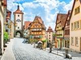 12D9N GERMANY ROMANTIC ROAD (VTL TOUR)