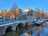 10D8N INSIGHTS OF NETHERLANDS (VTL TOUR)